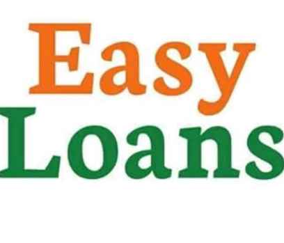 Money Lender, Contact Us For Genuine Loan Service